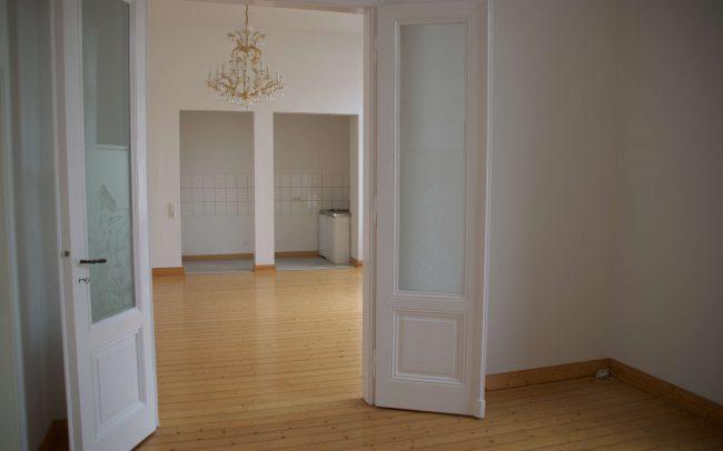 tvi treuhandverwaltung f r immobilien bingen treuhandverwaltung f r immobilien bingen. Black Bedroom Furniture Sets. Home Design Ideas