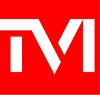 TVI - Treuhandverwaltung für Immobilien Bingen